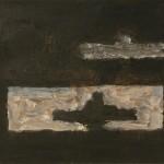 1941 (Alien)